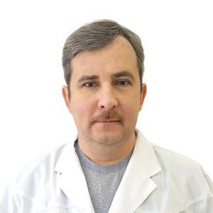 Григорий Викторович 1 e1553121958331 300x300 - Главная